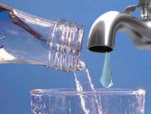 boire l 39 eau du robinet avenir positif. Black Bedroom Furniture Sets. Home Design Ideas